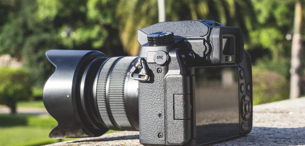Best DSLR camera for under 400