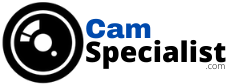Camera Specialist