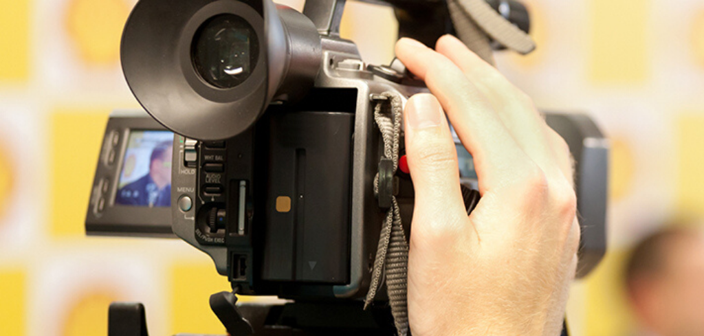 best camcorders for filmmaking
